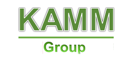 KAMM Group Website