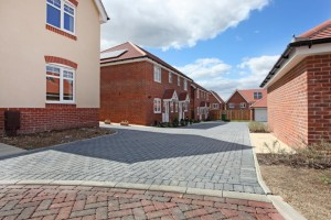 Bovis Clanfield surfaces